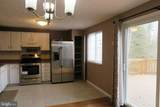 8717 Canaan Court - Photo 11