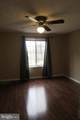 8717 Canaan Court - Photo 17