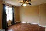 8717 Canaan Court - Photo 19