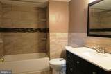8717 Canaan Court - Photo 22