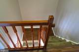 8717 Canaan Court - Photo 24