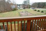 8717 Canaan Court - Photo 26