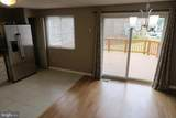 8717 Canaan Court - Photo 4