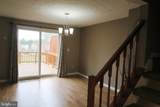 8717 Canaan Court - Photo 8
