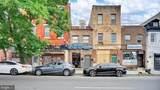 125 Girard Avenue - Photo 1