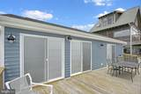 39670 Baltimore Street - Photo 12