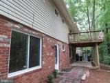 10120 Spring Lake Terrace - Photo 26