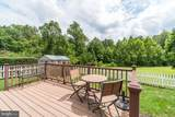 12626 Fantasia Drive - Photo 49