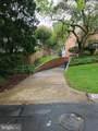 5507 Jordan Road - Photo 2