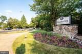 2427 Walter Reed Drive - Photo 26