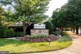 2427 Walter Reed Drive - Photo 27
