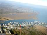 0 Niihau Drive - Photo 7
