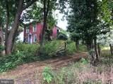 755 Swamp Road - Photo 2