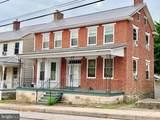 128 N. Main Street - Photo 1