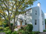 9 Highland Avenue - Photo 1