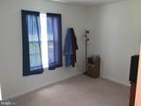 1323 Jackson Ditch Road - Photo 24