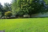 13310 Packard Drive - Photo 4