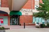 6250 Main Street - Photo 1
