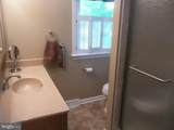 106 Crestview Avenue - Photo 19