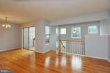 820 Dewees Place - Photo 10