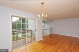 820 Dewees Place - Photo 17