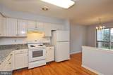 820 Dewees Place - Photo 19