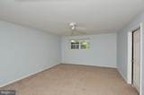 820 Dewees Place - Photo 34