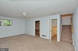 820 Dewees Place - Photo 36