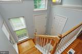 820 Dewees Place - Photo 8