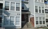 619 Himes Avenue - Photo 2