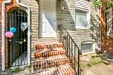 322 Wolfe Street - Photo 3