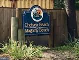 188 Magothy Beach Road - Photo 38