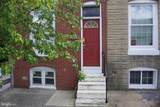 2433 Jefferson Street - Photo 1
