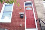 2433 Jefferson Street - Photo 2