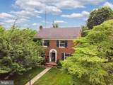 246 Mealey Parkway - Photo 1