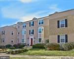 814 Arlington Mill Drive - Photo 1