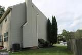 2463 Tuckahoe Court - Photo 15