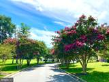 15121 Glade Drive - Photo 25