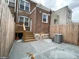 1619 Newkirk Street - Photo 17