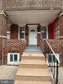 1619 Newkirk Street - Photo 2