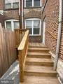 1619 Newkirk Street - Photo 20