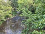 6788 Green Mill Way - Photo 34