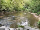 6788 Green Mill Way - Photo 38