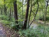 6788 Green Mill Way - Photo 39