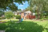 10211 Brookmoor Drive - Photo 40