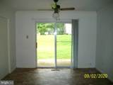 11912 Galaxy Lane - Photo 10