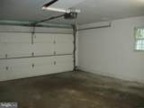 11912 Galaxy Lane - Photo 26