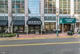 11990 Market Street - Photo 65