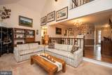 6512 Gretna Green Way - Photo 8