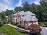 4273 Buckskin Wood Drive - Photo 4